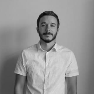 Adam Goth profile picture