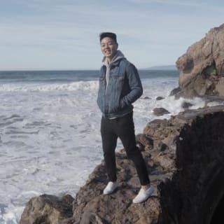 David Kim profile picture