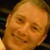 lancew profile image