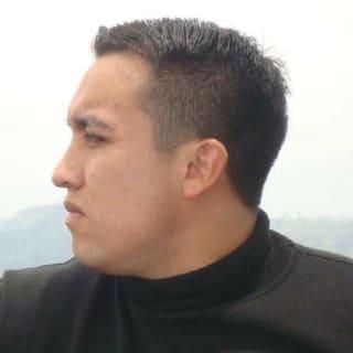 Edison Ramirez profile picture