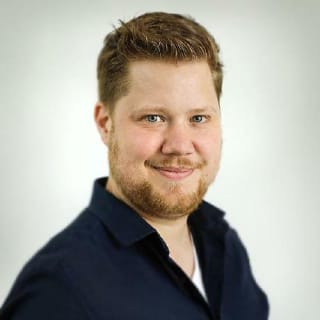 Jasper de Jager 🐤🥇 profile picture