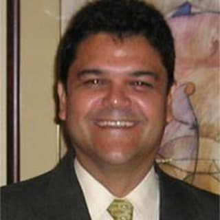 Hector Aguero profile picture