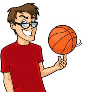 Patrick Minton profile picture