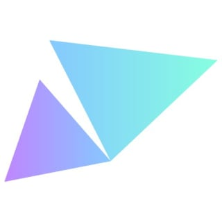 samsch_org profile