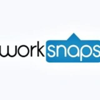 Worksnaps profile picture