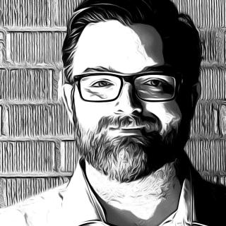 Andrew Hill profile picture