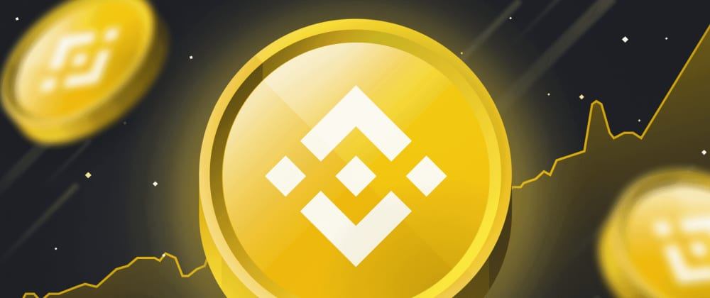 Cover image for How to create a primary blockchain on BSC (Binance blockchain) step by step