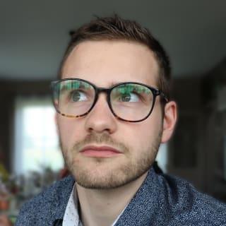KiritchoukC profile picture