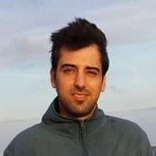 Michalis Efstathiou profile picture