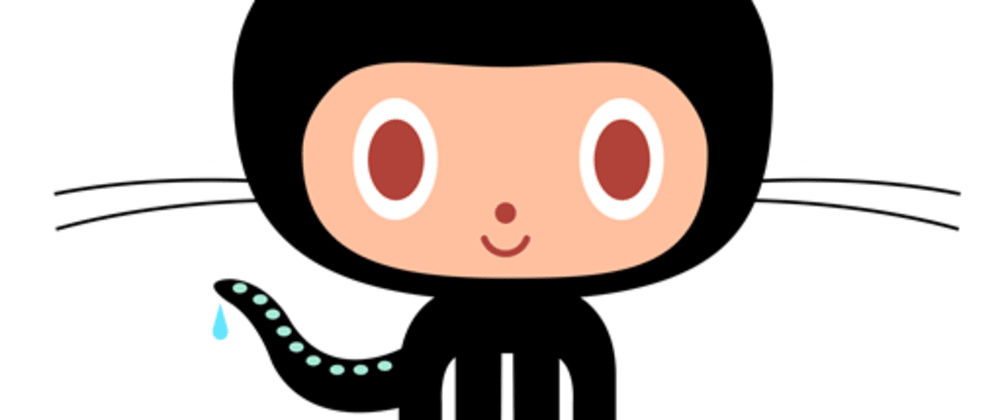 Cover image for Build a Dynamic Portfolio With the Github API