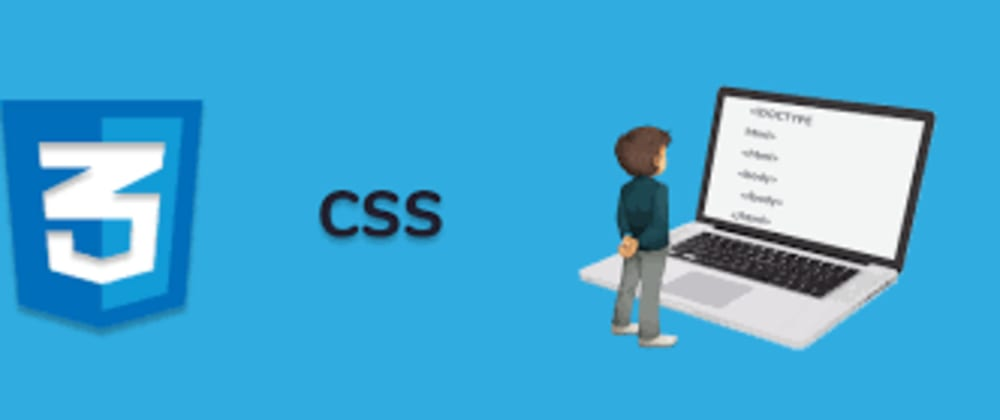 Cover image for Types of CSS
