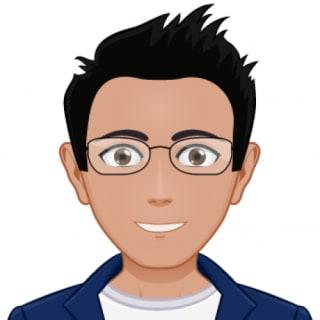 Juan Lopez profile picture