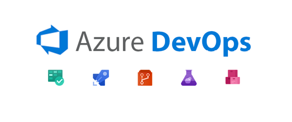 Cover image for Azure DevOps Terraform Provider