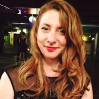 Wendy Stocker profile image