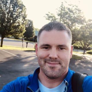 Matt Thacker profile picture