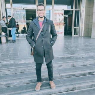 tareksalem profile picture