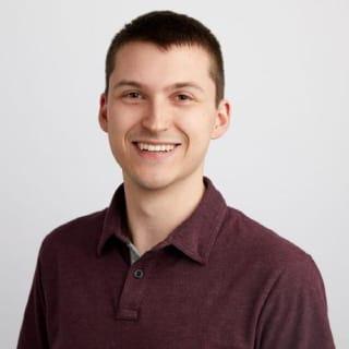 Samuel Schumacher profile picture