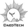 DaedTech logo