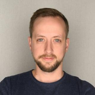 Adam Hollett profile picture