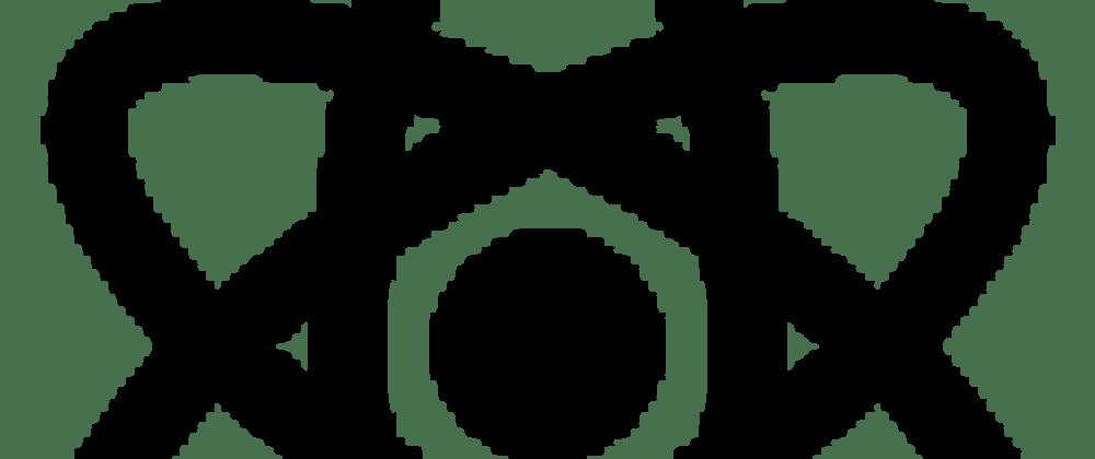 Cover image for React JS Context Api