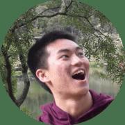 bettercodingacademy profile