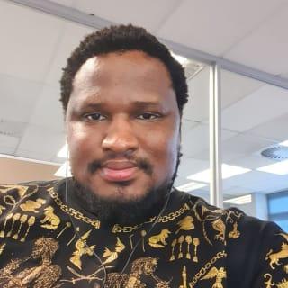 Nhlanhla Hasane profile picture