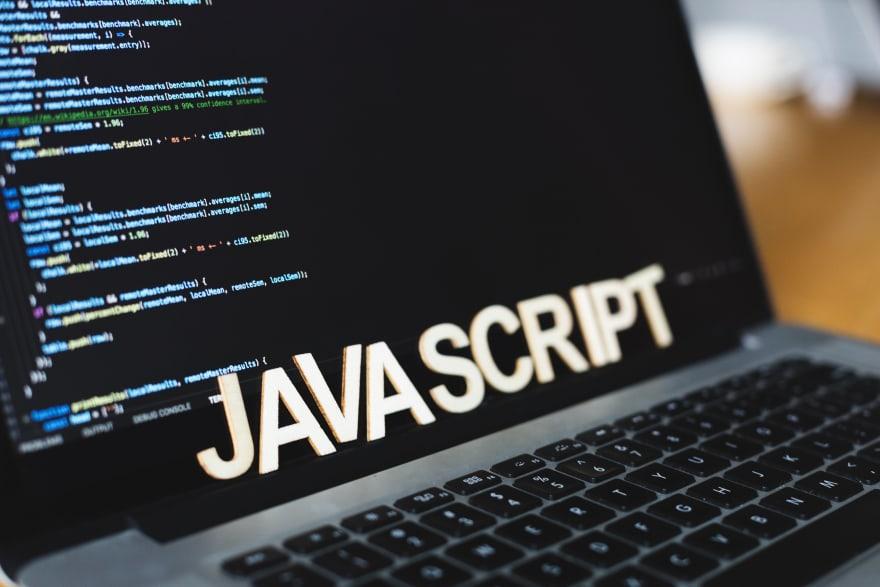 javascript-with-laptop-code.jpg