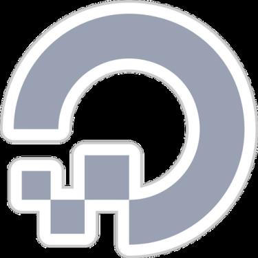 Runner-Up — DigitalOcean App Platform Hackathon on DEV badge