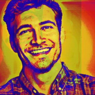 Adam profile picture