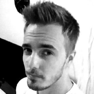Jeri Haapavuo profile picture