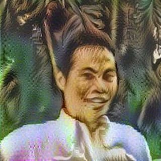 Cong profile picture