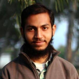 Mufaddal profile picture