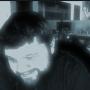 Nick Huanca profile image