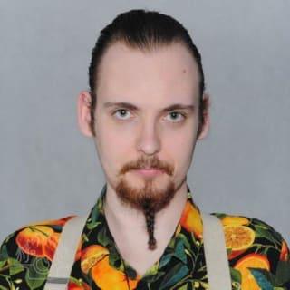 Damian Kajzer profile picture