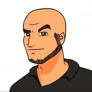 Lee Jones profile picture