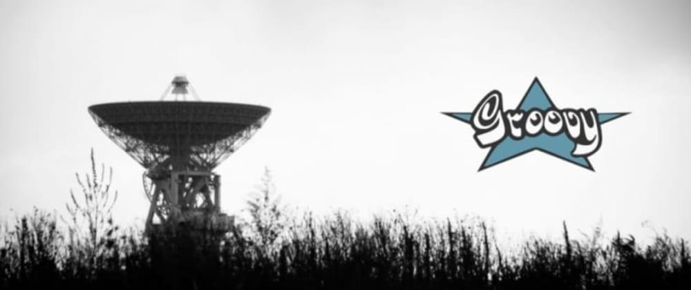 Cover image for A linguagem de programação Groovy - Radar da itexto