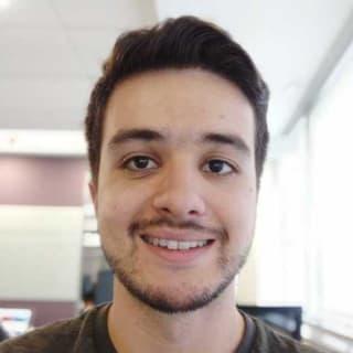 Felipe Tófoli profile picture