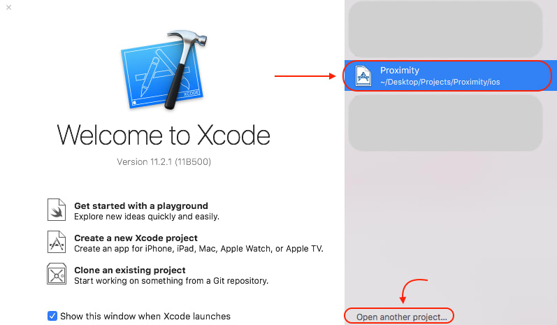 open-with-xcode