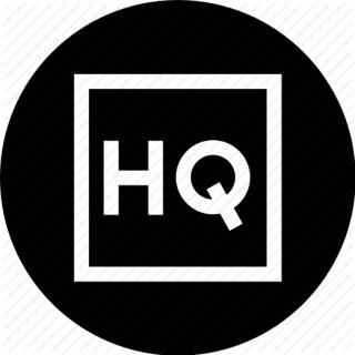 BaseHQ profile picture