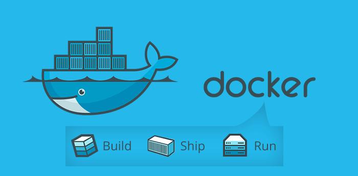 Build-ship-run