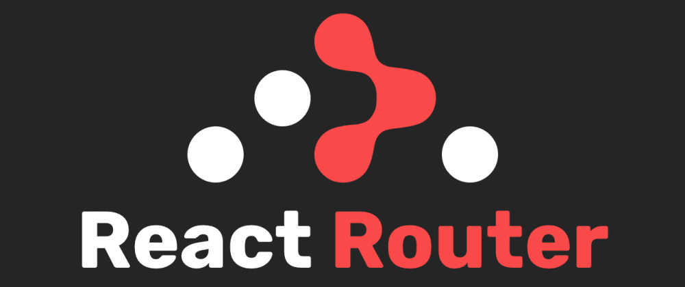 Cover image for Dynamic Pages using React Router