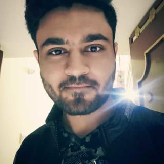 Sahil Saif profile picture