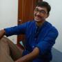 Sriram Velamur profile image