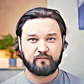 Szymon Stepniak profile picture