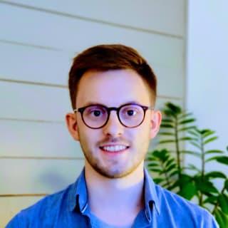 Joris profile picture