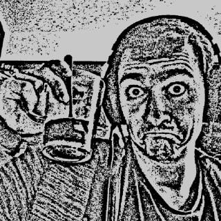 Ilya Nevolin profile picture