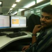 email2vimalraj profile