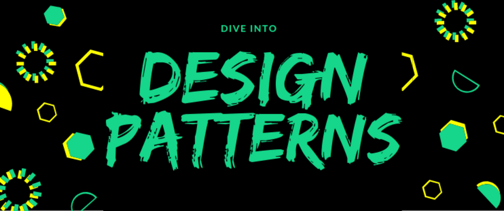 Cover image for 1. Introduction to Design Patterns