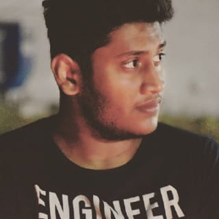 akhilmulpurii profile picture