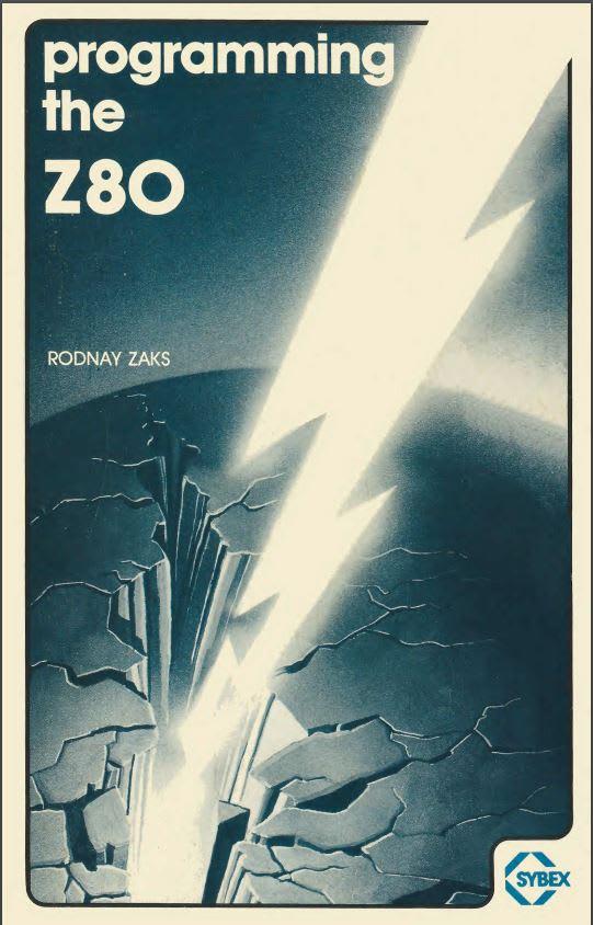 Programming the Z80